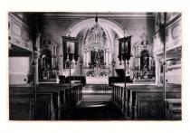 puvodni-interier-kostela_resize