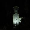 Osvětlení kostela